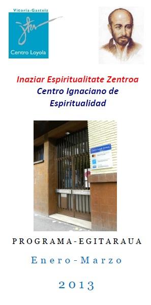 programa2013