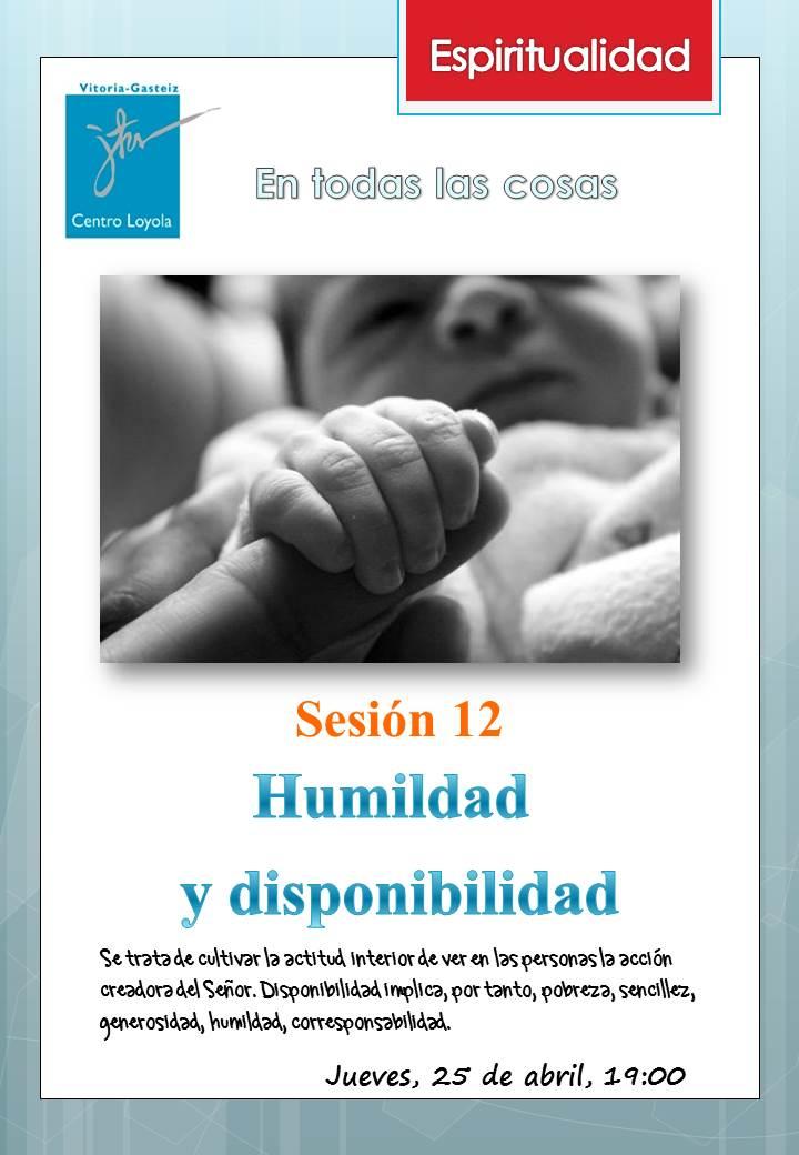 Vi12 Disponibilidad_cartel