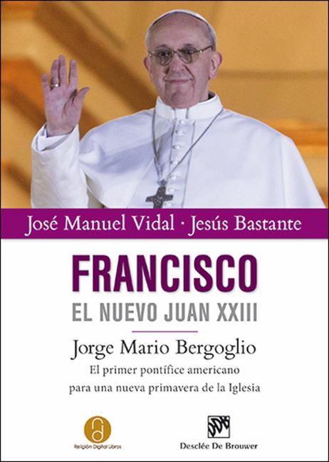 portada-libro-Francisco