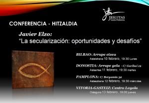 ElzoFeb2014