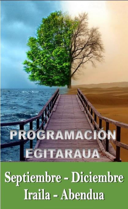 PROGRAMA2015