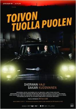 Cine forum_02
