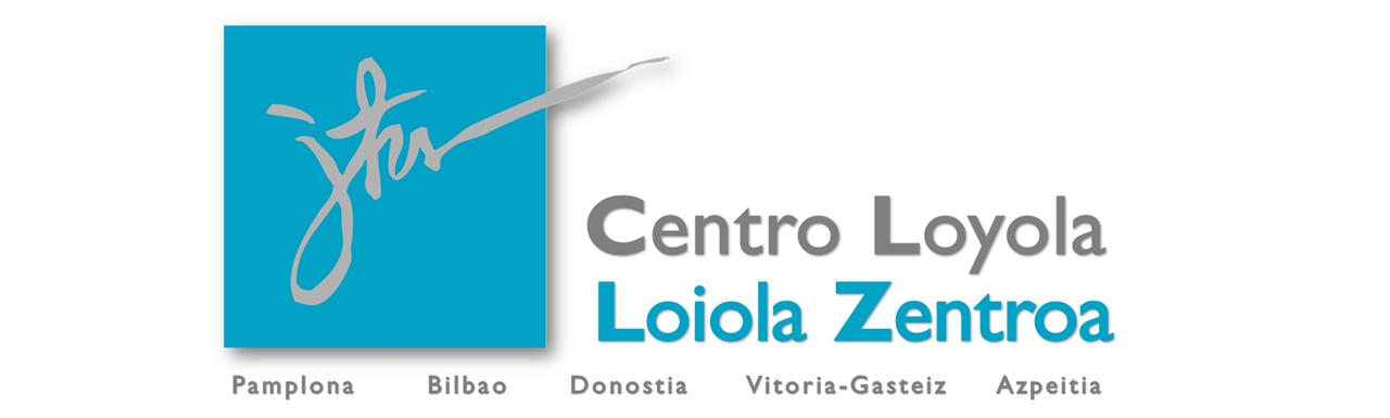 Centro Fe – Cultura – Justicia
